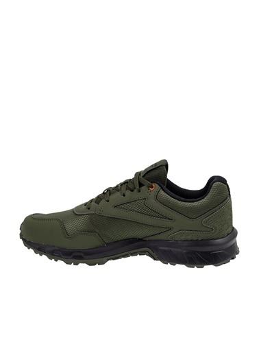 Reebok Ayakkabı Yeşil